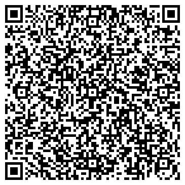 QR-код с контактной информацией организации ДЕНТА СТОМАТОЛОГИЧЕСКАЯ ПОЛИКЛИНИКА