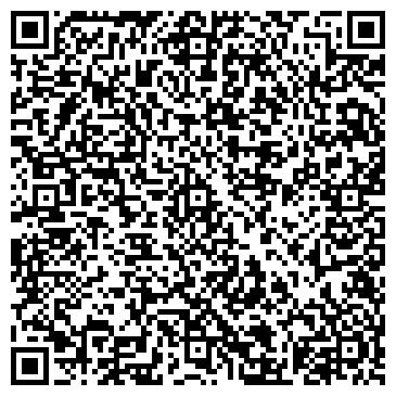 QR-код с контактной информацией организации ЛЕЧЕБНО-ПРОФИЛАКТИЧЕСКОЕ ОТДЕЛЕНИЕ