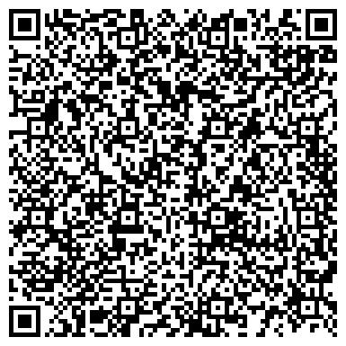 QR-код с контактной информацией организации НАРОДНАЯ СТОМАТОЛОГИЯ СТОМАТОЛОГИЧЕСКАЯ ПОЛИКЛИНИКА