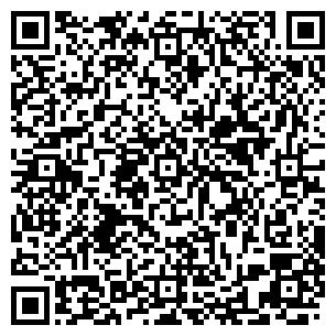 QR-код с контактной информацией организации РЕНТГЕН-КАБИНЕТ