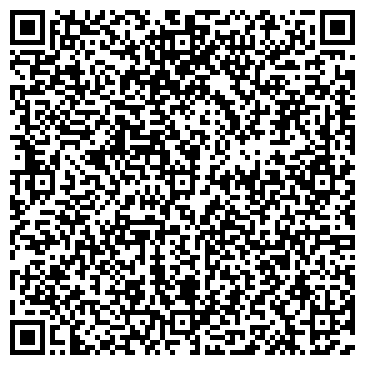 QR-код с контактной информацией организации СТОМАТОЛОГ И Я ЛЕЧЕБНЫЙ КАБИНЕТ