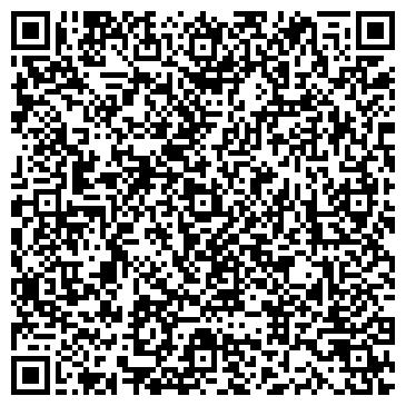 QR-код с контактной информацией организации УПРАВЛЕНИЕ СТРОЙИНДУСТРИИ И КОМПЛЕКТАЦИИ