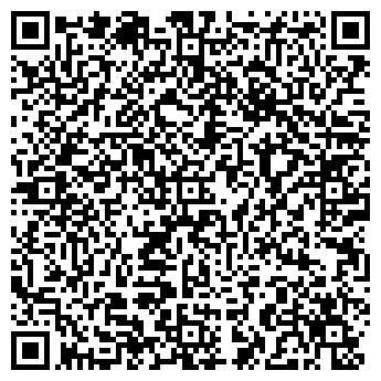 QR-код с контактной информацией организации СУДОСТРОИТЕЛЬНОГО ЗАВОДА МСЧ