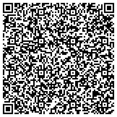QR-код с контактной информацией организации НЕГЕ СПОРТИВНЫЙ ОЗДОРОВИТЕЛЬНО-РЕАБИЛИТАЦИОННЫЙ ЦЕНТР