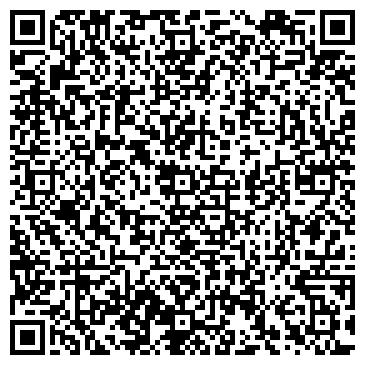 QR-код с контактной информацией организации ЦЕНТР ОЗДОРОВИТЕЛЬНОЙ ФИЗИЧЕСКОЙ КУЛЬТУРЫ