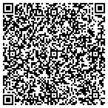 QR-код с контактной информацией организации ЛАБОРАТОРИЯ ХОЗРАСЧЕТНОЙ ОТДЕЛЕНИЕ