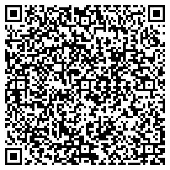 QR-код с контактной информацией организации НЕОСТАЙЛ ОПТИКА
