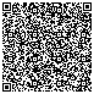 QR-код с контактной информацией организации УЧЕБНЫЙ ЦЕНТР ЖИЛИЩНО-КОММУНАЛЬНОГО ХОЗЯЙСТВА Г.ГОМЕЛЬСКИЙ