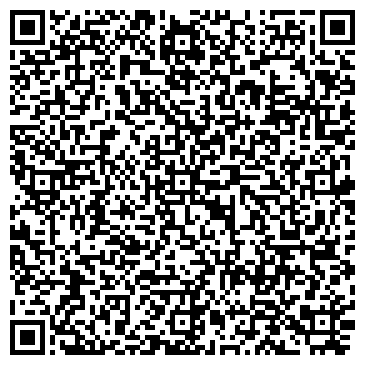 QR-код с контактной информацией организации ГОРОДСКОЙ ЦЕНТР КОРРЕКЦИИ ЗРЕНИЯ ОПТИЧЕСКИЙ САЛОН