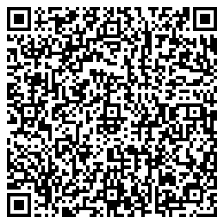 QR-код с контактной информацией организации № 191