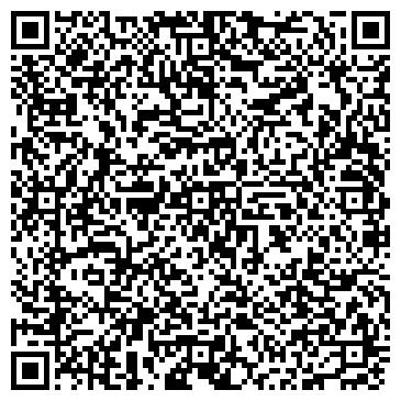QR-код с контактной информацией организации УЧИЛИЩЕ ОЛИМПИЙСКОГО РЕЗЕРВА Г.ГОМЕЛЬСКОЕ