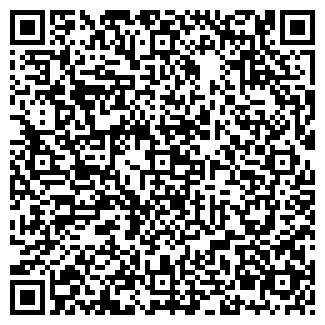 QR-код с контактной информацией организации № 240 ФИЛИАЛ