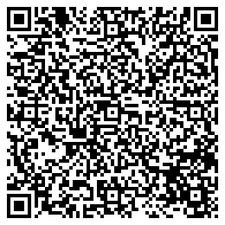 QR-код с контактной информацией организации ВМВ-ТЮМЕНЬ
