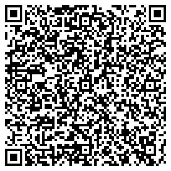 QR-код с контактной информацией организации ДОКТОР-А АПТЕЧНЫЙ КИОСК