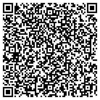 QR-код с контактной информацией организации КОП АПТЕЧНЫЙ ПУНКТ