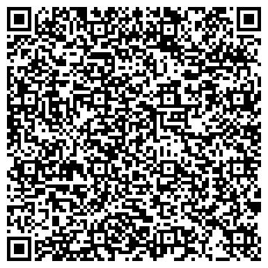 QR-код с контактной информацией организации УЧИЛИЩЕ ХУДОЖЕСТВЕННОЕ Г.ГОМЕЛЬСКОЕ ГОСУДАРСТВЕННОЕ