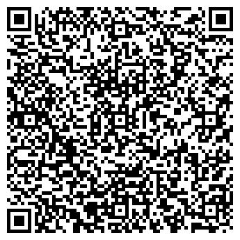 QR-код с контактной информацией организации ЛЕКАРЬ АПТЕЧНЫЙ ПУНКТ
