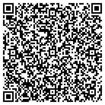 QR-код с контактной информацией организации ЛЕК-ФОРМ АПТЕЧНЫЙ ПУНКТ