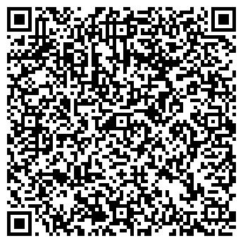 QR-код с контактной информацией организации НА ЧЕРВИШЕВСКОМ