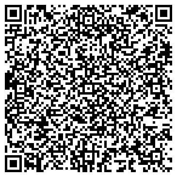 QR-код с контактной информацией организации ФАБРИКА Г.ГОМЕЛЬТРИКОТАЖБЫТ КПУП