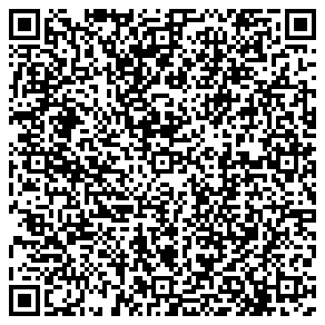 QR-код с контактной информацией организации ФАРМАЦИЯ СИБИРИ АПТЕЧНЫЙ ПУНКТ