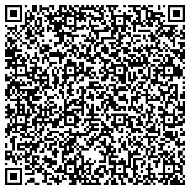 QR-код с контактной информацией организации ФАБРИКА ХУДОЖЕСТВЕННЫХ ИЗДЕЛИЙ ЛЮБНА Г.ГОМЕЛЬСКАЯ РУП