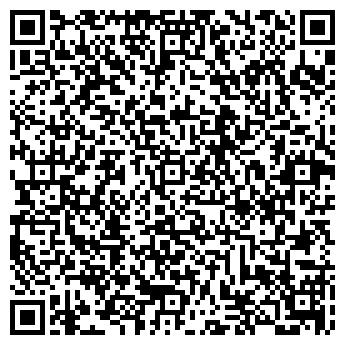 QR-код с контактной информацией организации ВИНОКУРОВ С.П. САЛОН-МАГАЗИН