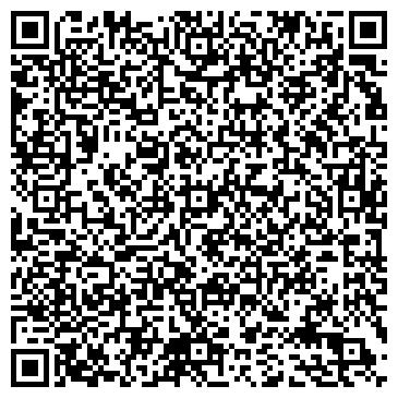 QR-код с контактной информацией организации РЕМОНТ ЮВЕЛИРНЫХ ИЗДЕЛИЙ МАСТЕРСКАЯ