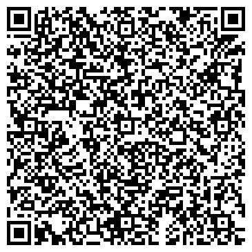 QR-код с контактной информацией организации ГЕОЛСТРОЙМЕХАНИЗАЦИЯ ОРГАНИЗАЦИЯ ОАО