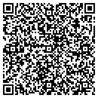 QR-код с контактной информацией организации КИТ СТО