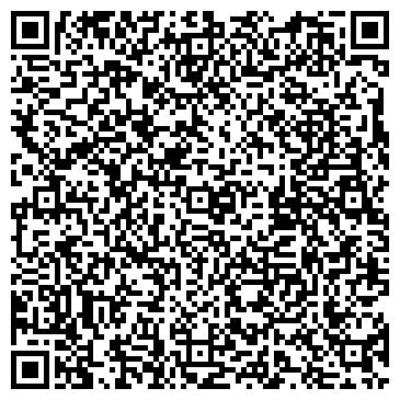 QR-код с контактной информацией организации ФИЛАРМОНИЯ Г.ГОМЕЛЬСКАЯ ОБЛАСТНАЯ