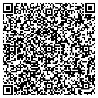 """QR-код с контактной информацией организации ООО """"Техноком-Инвест"""""""