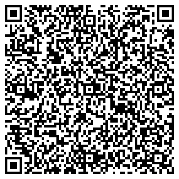 QR-код с контактной информацией организации АЛЬФА-СЕРВИС СТОЛ ЗАКАЗОВ ЗАПЧАСТЕЙ К ИНОМАРКАМ