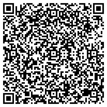 QR-код с контактной информацией организации АВТОДОКТОР-МОДУЛЬ