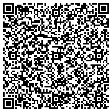 QR-код с контактной информацией организации АВТОМОДЕЛЬСЕРВИС МАСТЕРСКАЯ