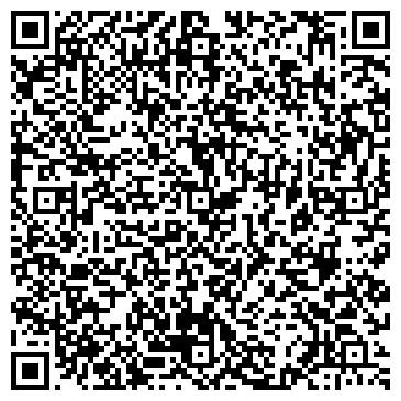QR-код с контактной информацией организации АВТОСОЮЗЦЕНТР АВТОСАЛОН-СТО