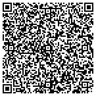 QR-код с контактной информацией организации АВТОТЕПЛОТЕХНИК ОРГАНИЗАЦИЯ