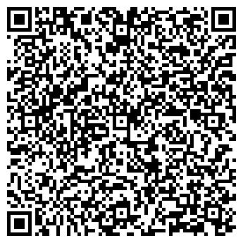 QR-код с контактной информацией организации АВТО-ПЛЮС СЕРВИСНЫЙ ЦЕНТР