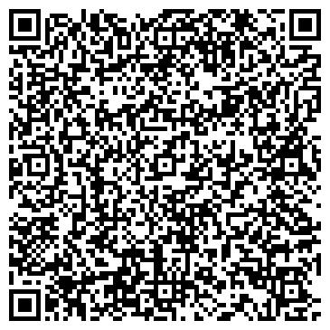 QR-код с контактной информацией организации АНТИКОРРОЗИЙНОЙ ОБРАБОТКИ АВТОМОБИЛЕЙ ЦЕНТР