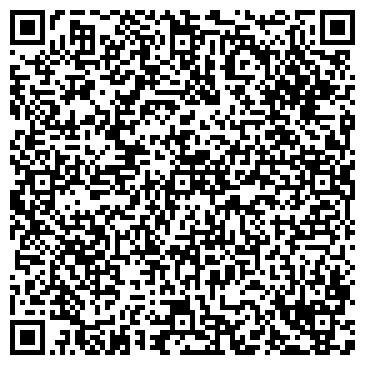 QR-код с контактной информацией организации БЕЛЫЙ МЕДВЕДЬ АВТОРЕМОНТНЫЙ КОМПЛЕКС