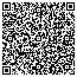 QR-код с контактной информацией организации ЗАПСИБМОТОРС ООО
