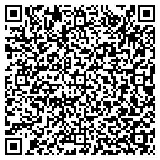 QR-код с контактной информацией организации ЗИЛИНСКИЙ ЧП