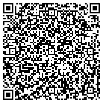 QR-код с контактной информацией организации ЗУЕВСКИЙ А. А. ЧП