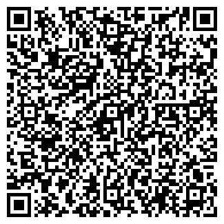 QR-код с контактной информацией организации МАТОЦЕНТР ООО