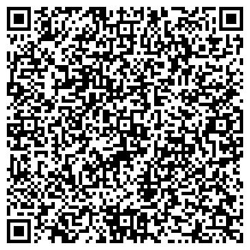 QR-код с контактной информацией организации ПТК ПРОИЗВОДСТВЕННО-ТЕХНИЧЕСКИЙ КОМБИНАТ