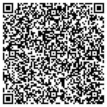 QR-код с контактной информацией организации СЕРВИС ТРАНСПОРТНЫХ УСЛУГ АВТОЗАПЧАСТИ