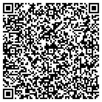 QR-код с контактной информацией организации СЛАВТ И К ФИРМА