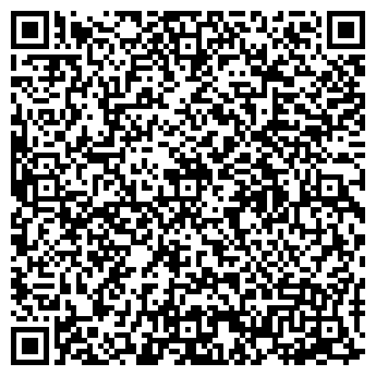 QR-код с контактной информацией организации СУБАРУ СЕРВИСНЫЙ ЦЕНТР
