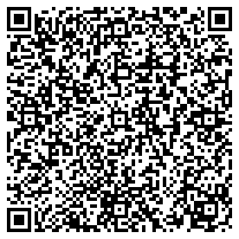 QR-код с контактной информацией организации ТАКСОМОТОРНЫЙ ПАРК ТОО