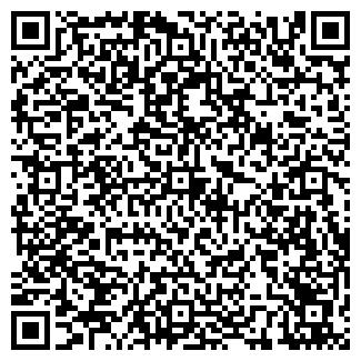 QR-код с контактной информацией организации ХЛЕБОЗАВОД 4